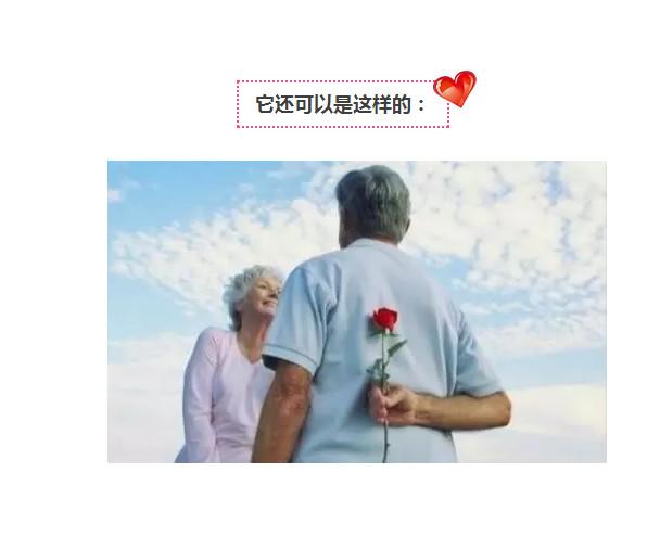 【活动招募+照片征集】七夕,爱更多|捷豹路虎七夕节邀您一起晒幸福!